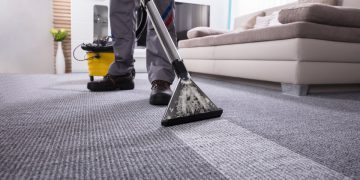 Best Carpet Cleaning Websites