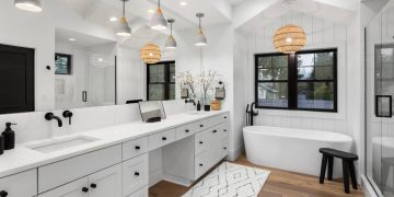 Leading Remodeling Websites
