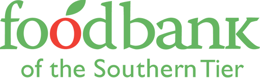 Foodbank of the Southern Tier logo