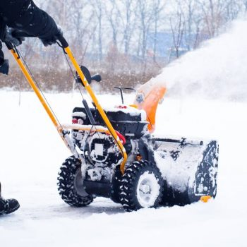 Snow Removal Websites