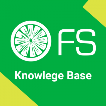 FreshySites Knowledge Base