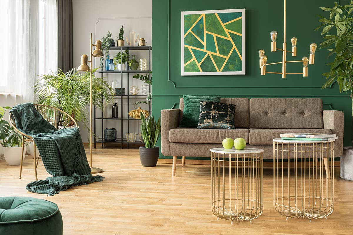 The 5 Best Interior Design Websites Of 2019 WordPress Web Design Freshysites