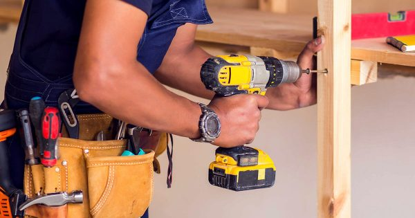 Top Handyman Websites