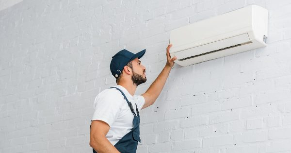 Top HVAC Repair Websites